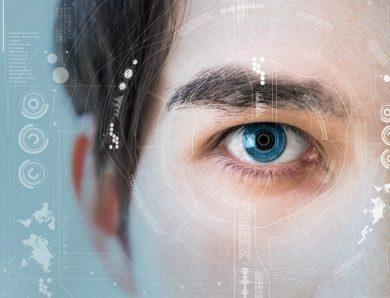 Acuvue Oasys Lens Nasıl Kullanılır?