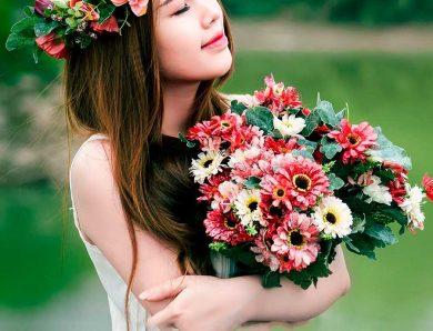 Çiçek Gönderirken Nelere Dikkat Edilmelidir?