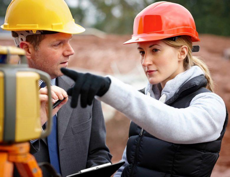 İzmir İş Güvenliği Şirketleri 2021