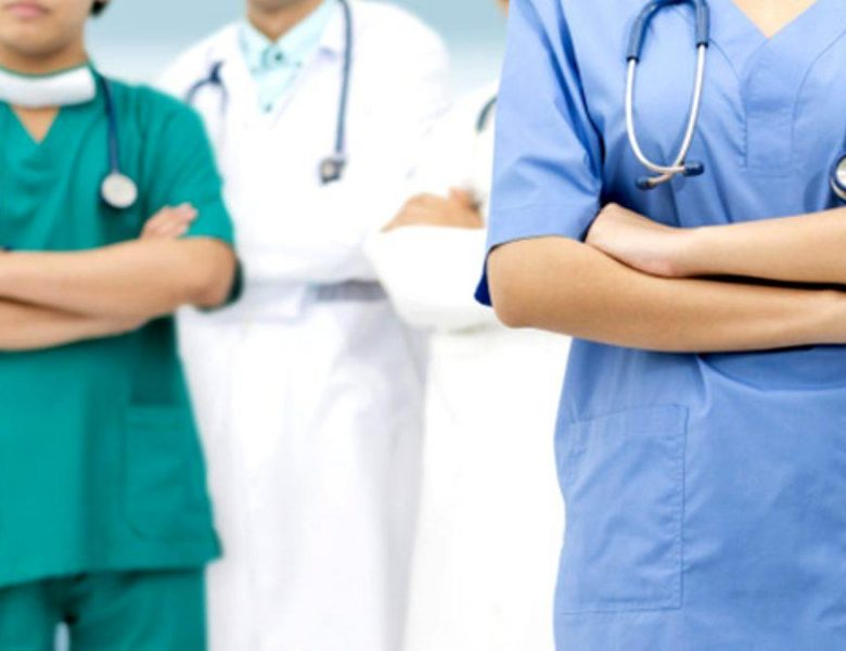 Sağlıkta Öncü Sağlık Ajandası